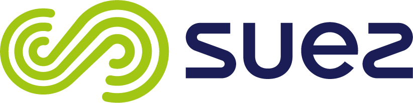 Suez logo  web   transparent background   fixed dimensions