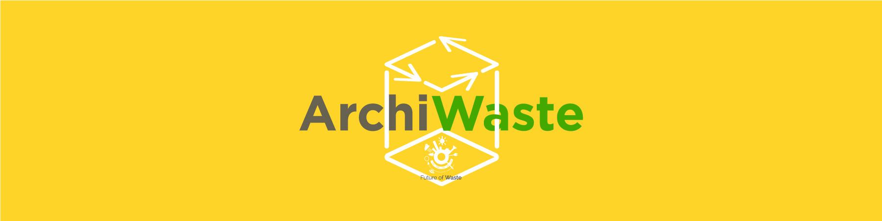Poster   track   archiwaste