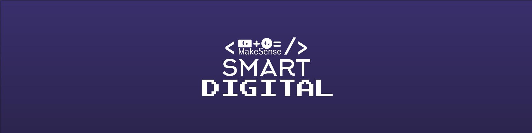 Poster   track   smart digital