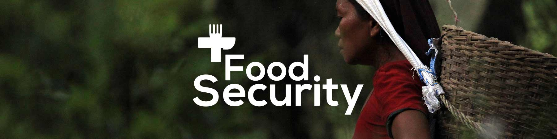 Home   track   food security