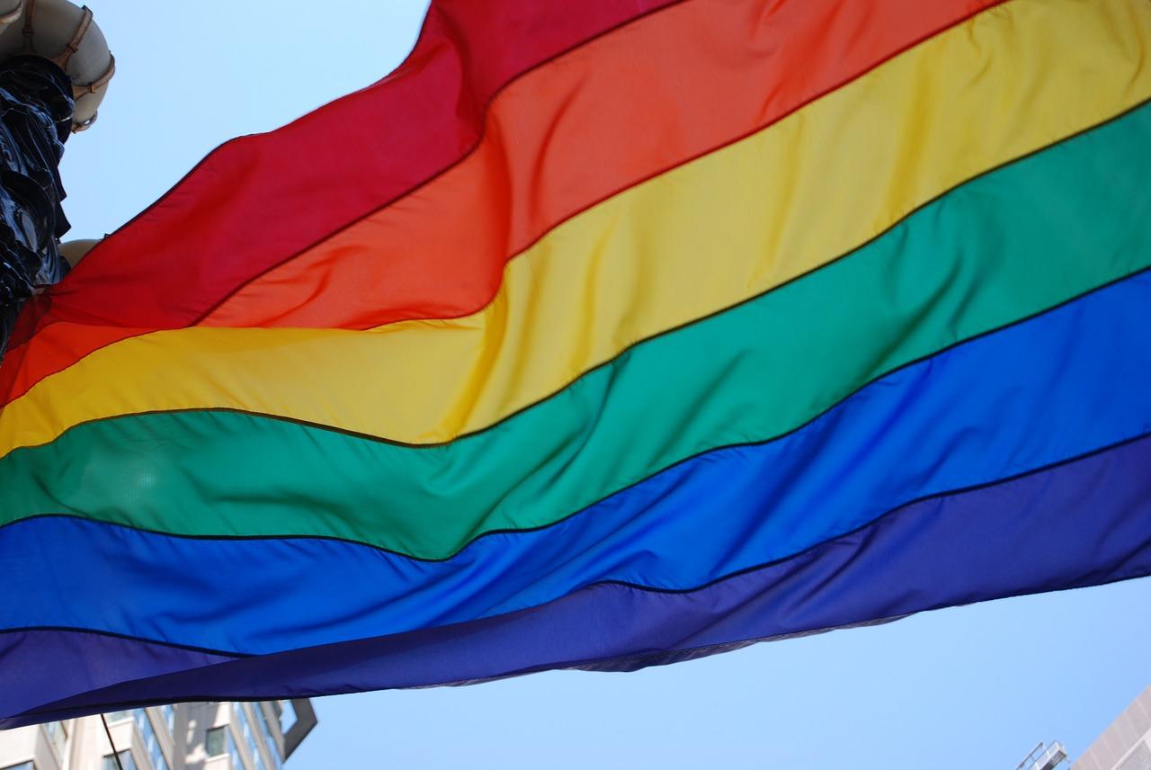 Pride 828056 1280