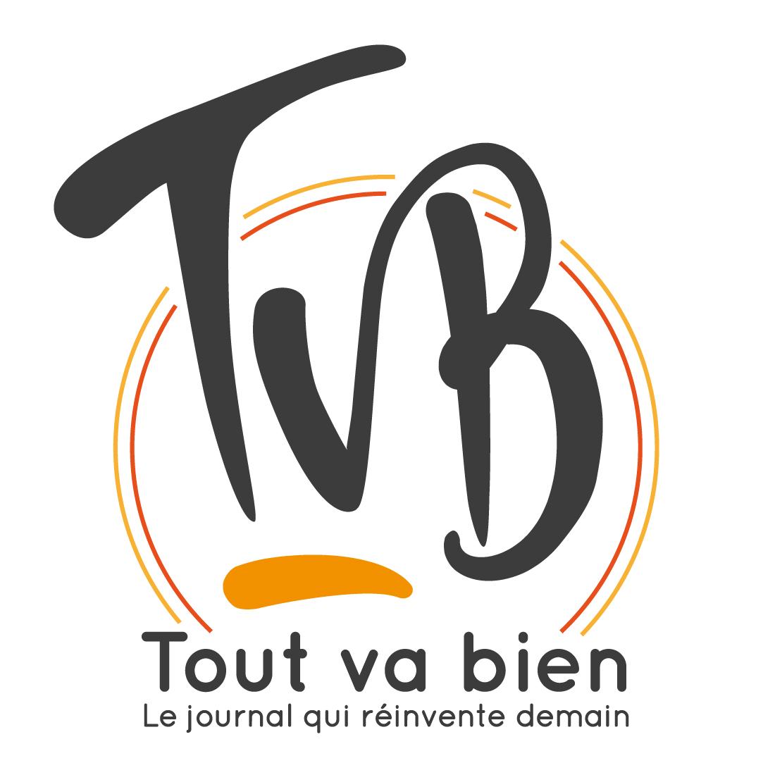 Tvb baseline 3 02