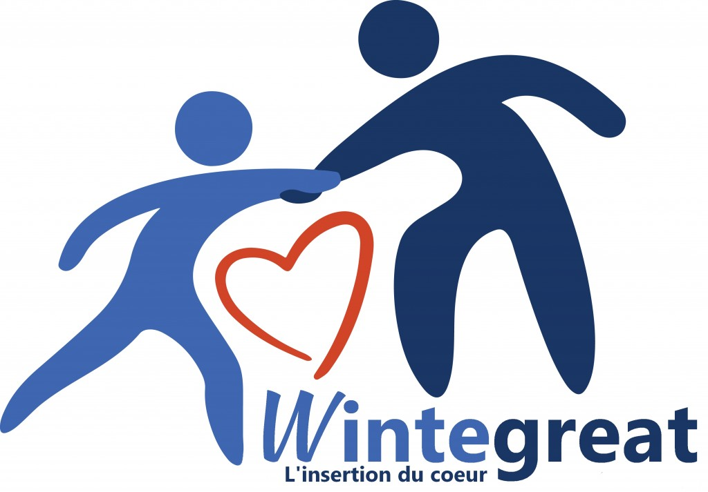 Linsertion du coeur vecteur hq34 1024x713