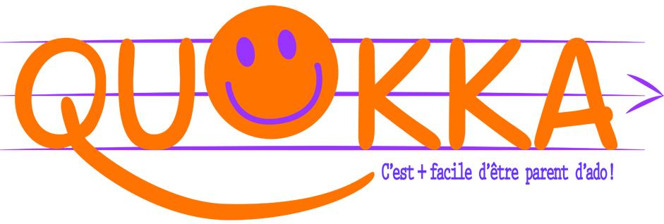 Kokka orange web