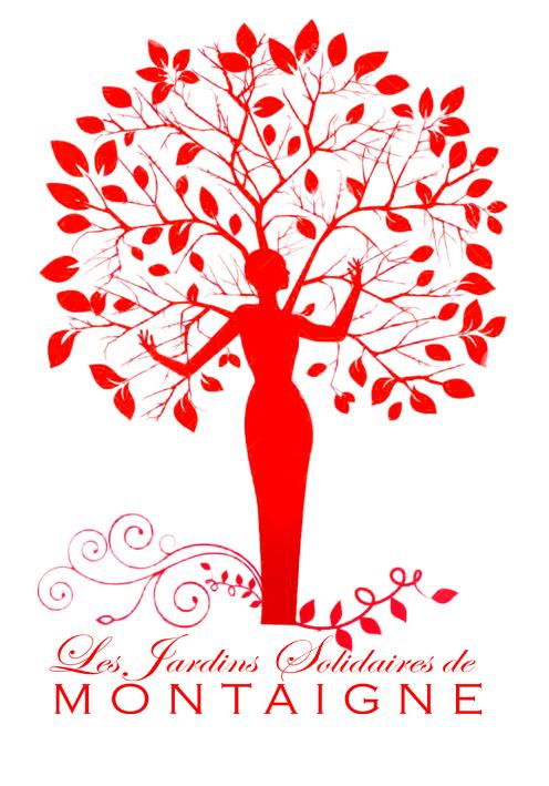Logo jsm rouge