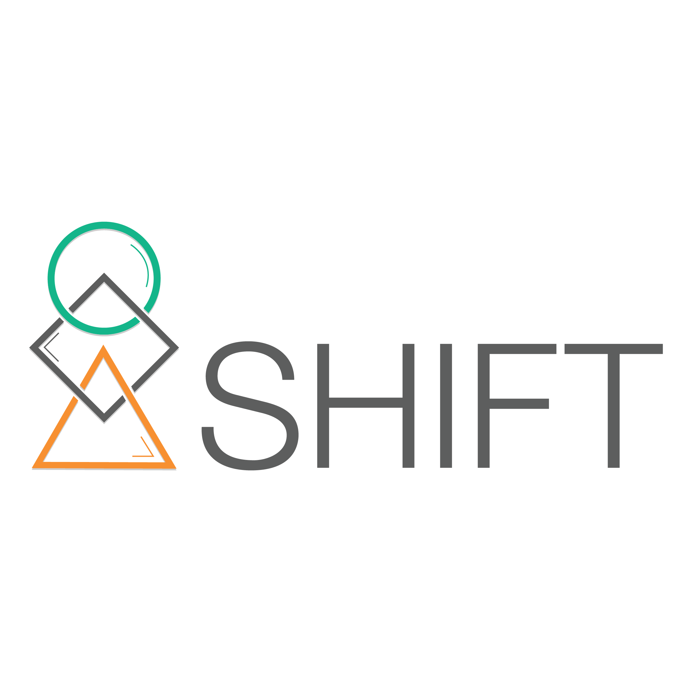 Shift logo 01