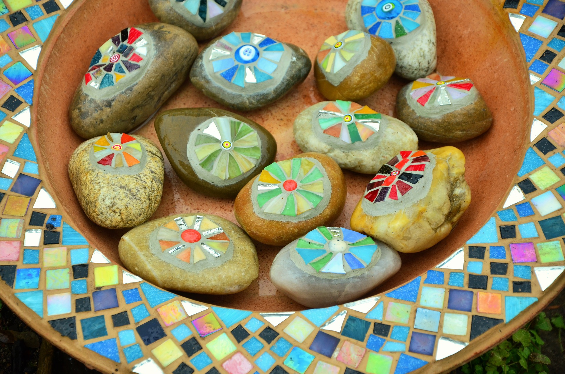 Stones 1242476 1920