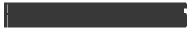 Rwandalicious logo dark