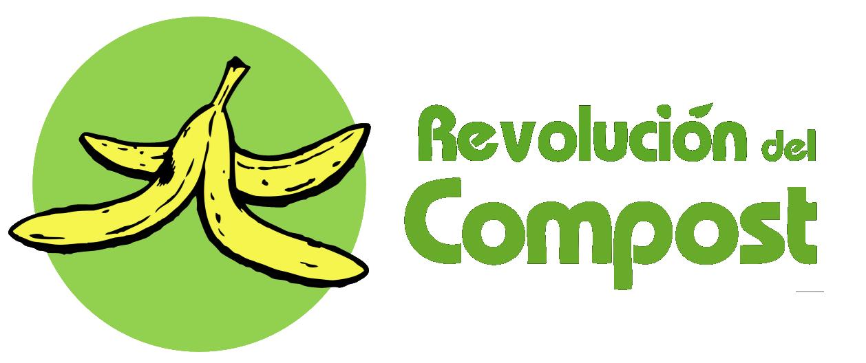 Logo letra verde