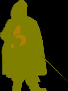 Artagnan 2