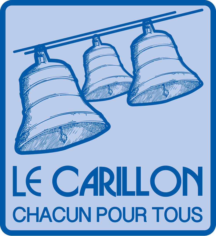 Lecarillon logo packofficepng