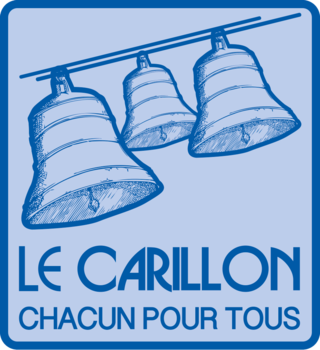 """Résultat de recherche d'images pour """"la carillon logo"""""""