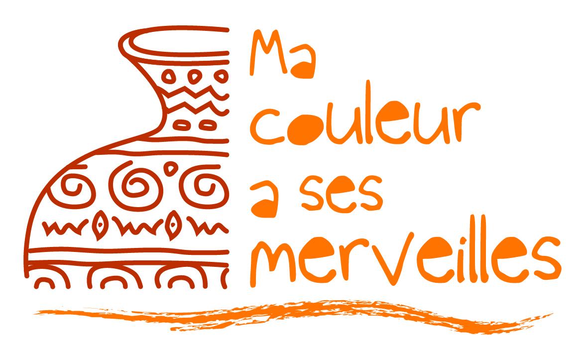 Macouleur logopantone 01