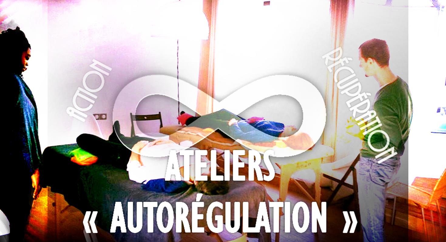 Atelierautoregulation5