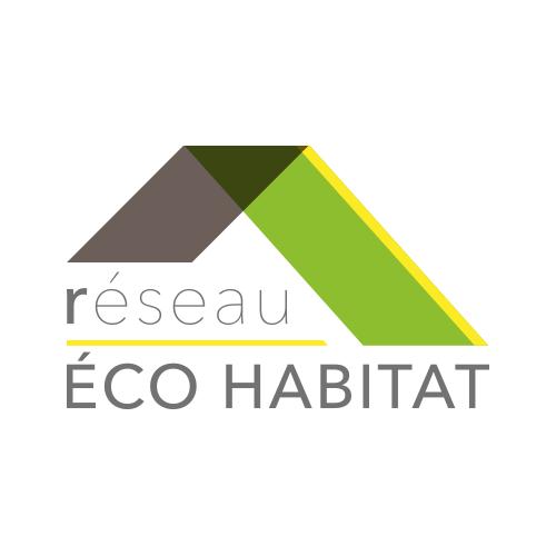 Nouveau logo reh
