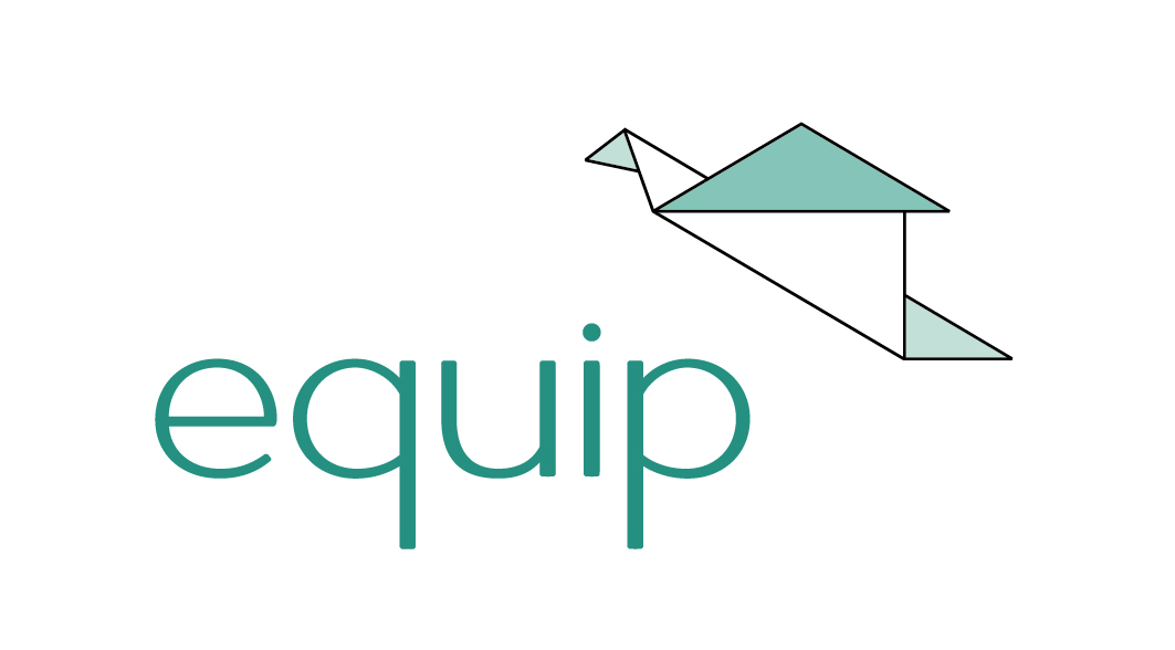 01 equip logo full color