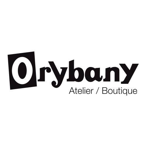 Orybany