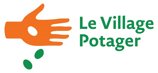Logo village color 01 petit