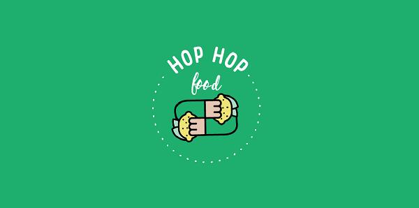 Hophopfood images 600 300