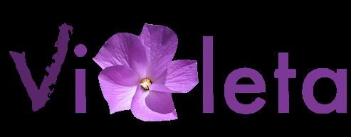 Violetalogo1