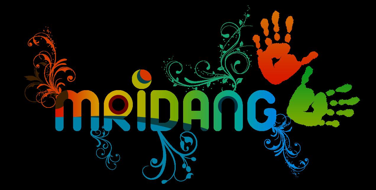 00 51 33 logo2 2